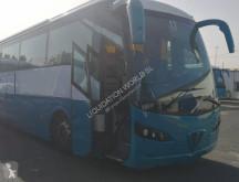 Pullman Volvo B12B 4x2 55 seater passenger bus urbano usato