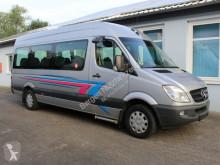 Mercedes Sprinter Sprinter 516 CDI 17-Sitzer Klima Standheizung minibus occasion