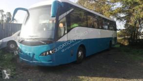 Autobús Mercedes-Benz OC500 55 seater School bus