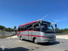 Ônibus transporte minibus OPTIMO (ZXB50)