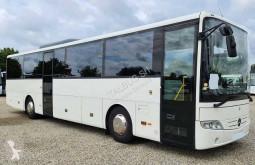 Mercedes intercity bus Intouro Mercedes Benz intouro 0 560