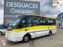 Городской автобус Iveco A1AF11B междугородный автобус б/у