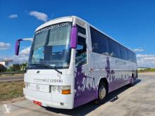 Городской автобус линейный автобус Mercedes O 303 MERCEDES 0303