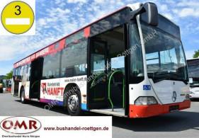 Городской автобус линейный автобус Mercedes O 530 Citaro / A20 / Lion´s City / Klima