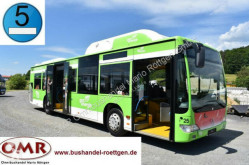 Autobús de línea Mercedes O 530 CNG Citaro/Erdgas/A20/Lion´s City/Klima