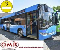 Городской автобус Solaris Urbino 12 / 530 / A 20 / Lion's City / Klima линейный автобус б/у