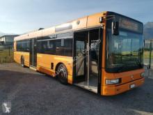 Autobus Irisbus de ligne occasion