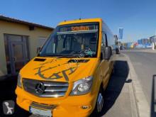 Autobús de línea Mercedes MB SPRINTER 516 CITY 65