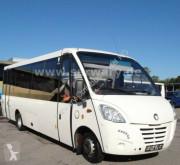 Городской автобус Iveco Kapena/Thesi /City 70C17/EURO 5/Klima/27 Sitze/ линейный автобус б/у