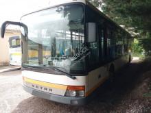 Autobus Setra 315 NF meziměstský použitý