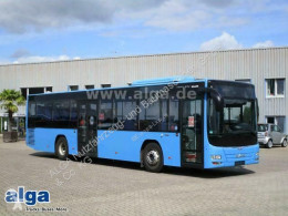 Градски автобус MAN Lion's City Lions City, A78, Euro 6, A/C, 43 Sitze за редовни градски линии втора употреба