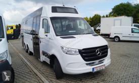 Autobús Mercedes Sprinter 516 CDI nuevo