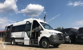 Autobús Mercedes Sprinter nuevo