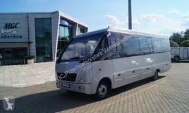 Autobús Mercedes cibro usado