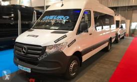 Autobús Mercedes Sprinter 519 nuevo