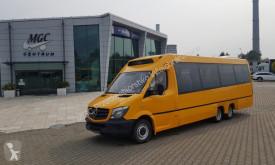 Autobús Mercedes Sprinter usado