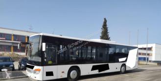 Autobus Setra S 415 LE business de ligne occasion