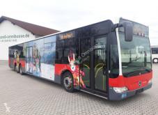 Городской автобус линейный автобус Mercedes O 530 Citaro L