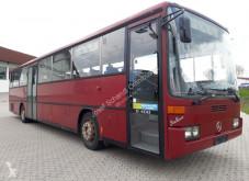 Autobús de línea Mercedes O 408 Mercedes O 408 Motor DB OM 447 hLA