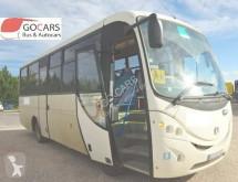 Микроавтобус Iveco IRISBUS PROWAY