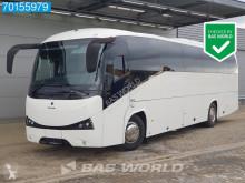 Autocar de tourisme Renault Atomic 47 luxury seats *NEW*