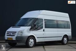 Minibus Transit Kombi