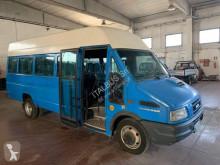 Городской автобус междугородный автобус Iveco Daily Iveco Daily A 45.12
