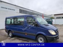Combi Mercedes Sprinter II Kombi 316 CDI 8+1 SITZER AHK2,0T