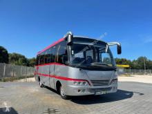 Minibus OPTIMO (ZXB50)
