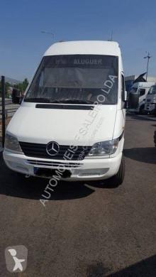 Микроавтобус Mercedes Sprinter 413 cdi