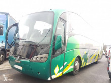 Autobus interurbain Scania 114B4X2