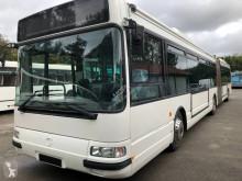 Городской автобус междугородный автобус Irisbus Agora ARTICULE
