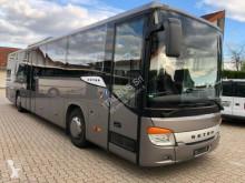 Городской автобус междугородный автобус Setra S 415 UL
