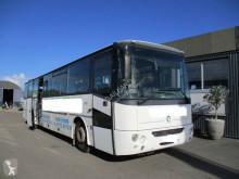 Irisbus bus used driving school
