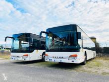 Городской автобус междугородный автобус Setra S416 NF