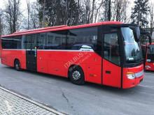 Городской автобус Setra S 415 GT междугородный автобус б/у