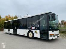 Городской автобус Setra S 315 NF S 315 NF - Klima - TÜV линейный автобус б/у