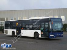 Autobús de línea Mercedes Citaro O 530 Citaro/Euro5