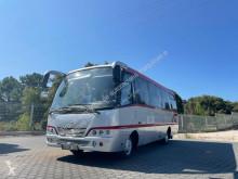Autobús OPTIMO (ZXB50) minibús usado