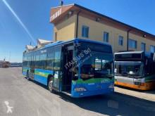 Autobús interurbano Mercedes O 530 MB 0 530 CITARO