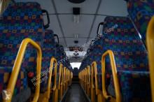Zobaczyć zdjęcia Autobus Irisbus Recreo
