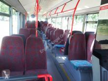 Voir les photos Autobus Mercedes O 530 EVOBUS O 530 CITARO - KLIMA - Standheizung