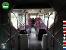 Voir les photos Autobus MAN A23 - DPF