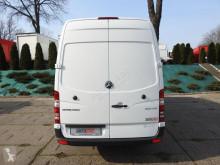Voir les photos Autobus nc MERCEDES-BENZ - SPRINTER313