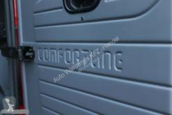 Zobaczyć zdjęcia Autobus Volkswagen Crafter 50 Comfortline 20 Sitzer