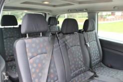 Zobaczyć zdjęcia Autobus Mercedes VITO 111CDI E3 2.1