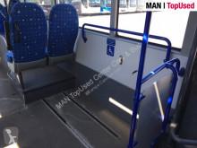 Voir les photos Autobus MAN Lion\'s City A78