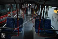 Voir les photos Autobus Mercedes O 530 G Citaro / A23 / Lion's City
