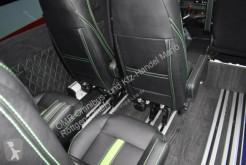 Voir les photos Autobus Mercedes 316 CDI KA Sprinter / Euro 6 /Neufahrzeug