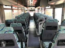 Bekijk foto's Autobus Irisbus Ares   Karosa    Tracer